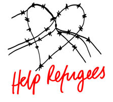 Help_Refugees - No Background - 200px