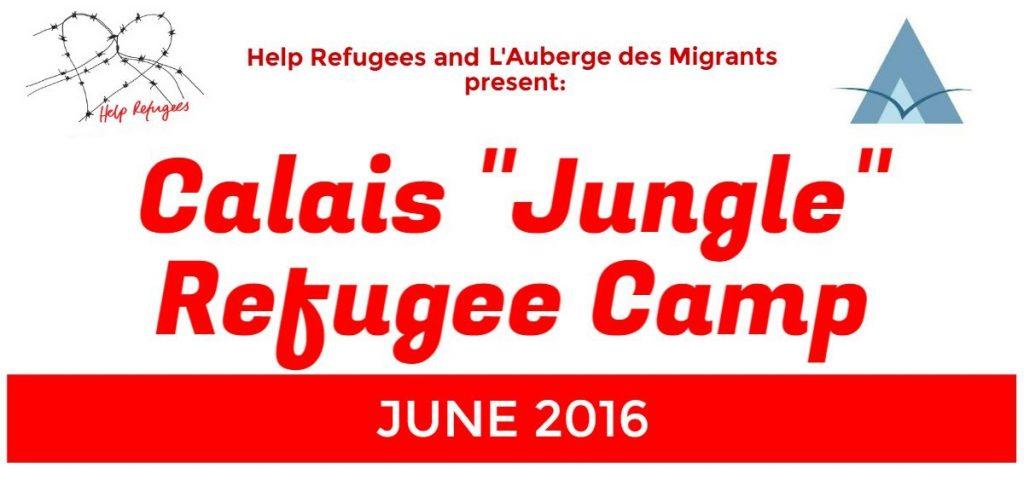 june-2016-census_block_1